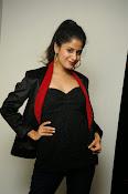 actress Anukruthi glam pics-thumbnail-4