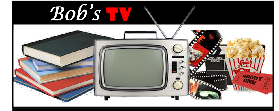 Bob's TV Page