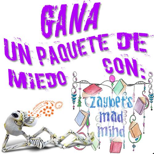 http://reciclando-letras.blogspot.mx/2014/09/sorteo-ya-somos-400.html