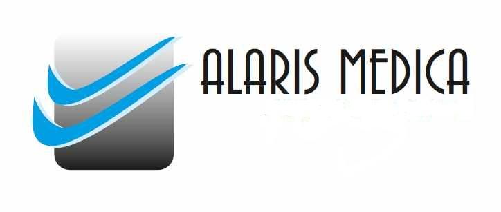ALARIS MÉDICA S.A.S.