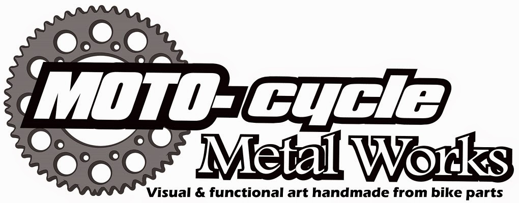 MOTO-cycle Metal Works