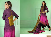 new-khaddar-winter-dresses
