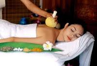 søger sexpartner smile thai massage hjørring