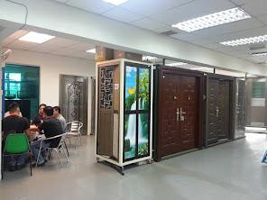 Ampang Show Room