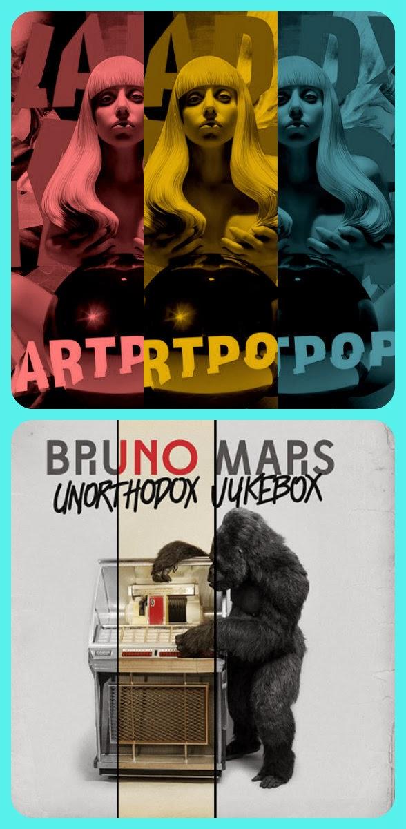 'Pop Art