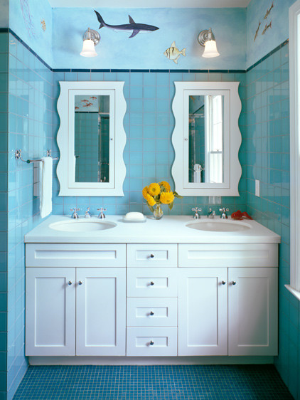 Beach Bathroom Designs Beach Bathroom Designs Bathroom Designs