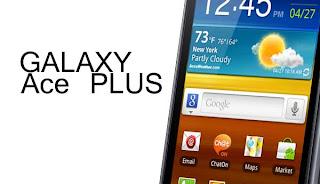 """Les enseñaremos cómo hacer Root y CWM Recovery en el Galaxy Ace Plus versión GT-S7500L con Android Gingerbread 2.3. Gracias a XDA Developers por la guía. Herramientas necesarias Boot.tar Final.zip Odin3 v1.85 Recovery Instrucciones para """"Root y CWM Recovery en el Galaxy Ace Plus """" Descarga y descomprime Odin para poder iniciarlo. Apaga el teléfono y enciendelo en modo downloader esto se hace manteniendo presionado """"Volumen abajo + Home + Power"""" Ahora en Odin, escoge desde """"PDA"""" el archivo """"recovery.tar"""" (este esta en un archivo 7zip, solo se descomprime una vez, se puso así para reducir su peso), dale start"""