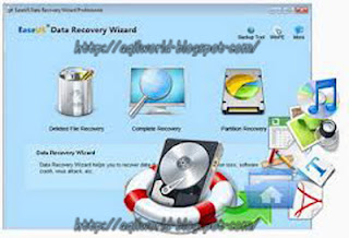 Free,Download,EASEUS,Data,Recovery