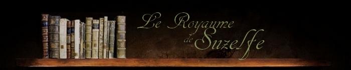 Le Royaume de Suzelfe