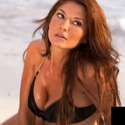 Tamara Natalia Christina