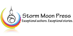 Storm Moon Press