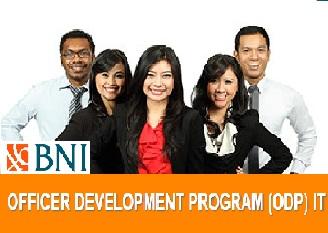 Loker bank BNI, Karir BNI 2015, Lowongan Bank BNI Terbaru