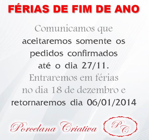 comunicado_porcelana_criativa