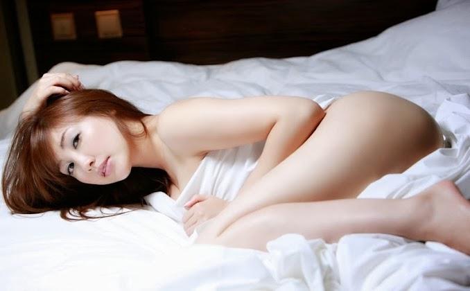 Hình gái xinh Hàn quyến rũ ngọt ngào