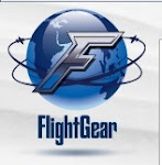 New FlightGear 2.10 Released