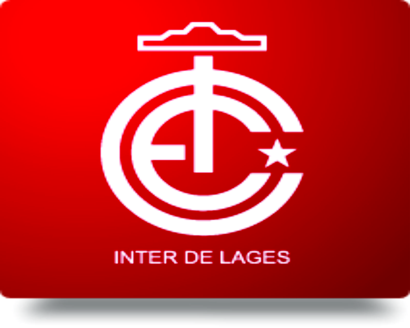 Internacional de Lages
