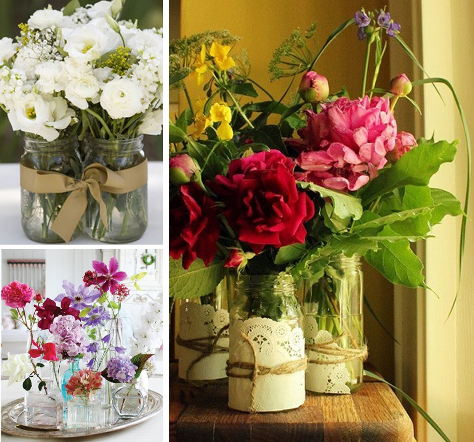 FLORES HOMEPERSONALSHOPPER