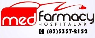 MEDFARMACY Hospitalar