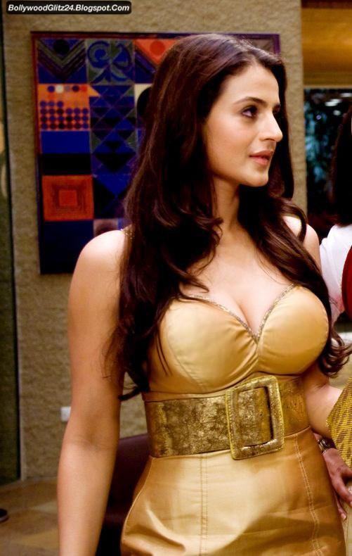 hot actress wallpaper unseen hot photos of ameesha patel