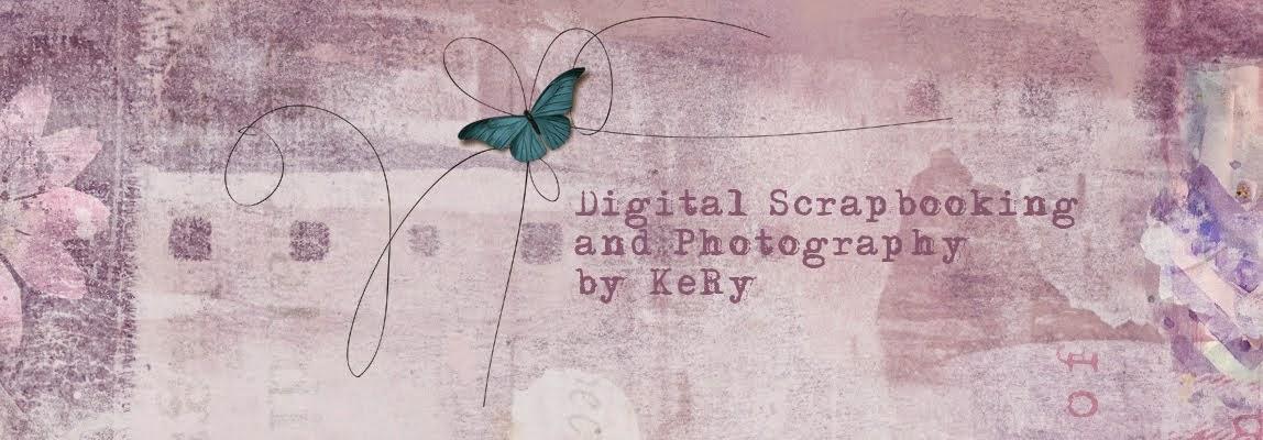 KeRy's Scraps