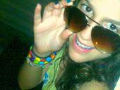Mi Princesa♥