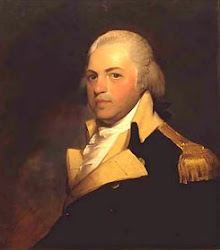 Henry Lee III, Federalist
