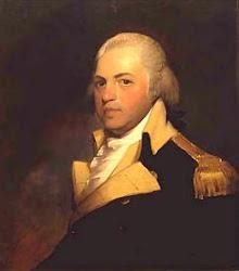 Henry Lee III, Federalist