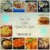 Top Ten Winter Crockpot Meals