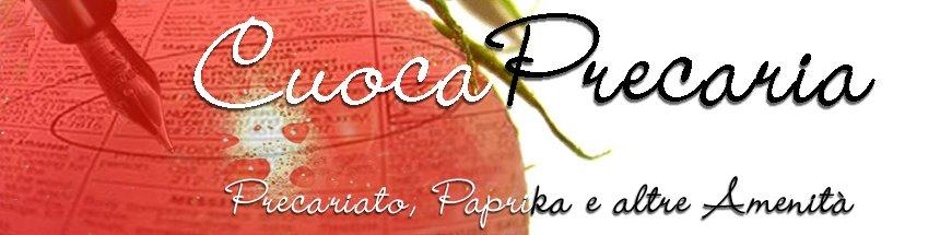 CuocaPrecaria