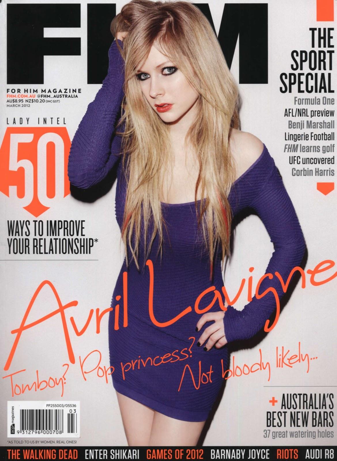 http://4.bp.blogspot.com/-yYHWUPtV-8U/T0vVFNn4asI/AAAAAAAAItc/KtpWvjvXGUg/s1600/Avril+Lavigne+legs+for+FHM+Magazine+Australia+2012-06.jpg