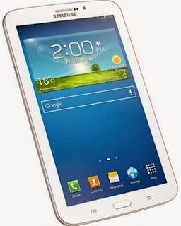 4 Handphone Terbaru Samsung