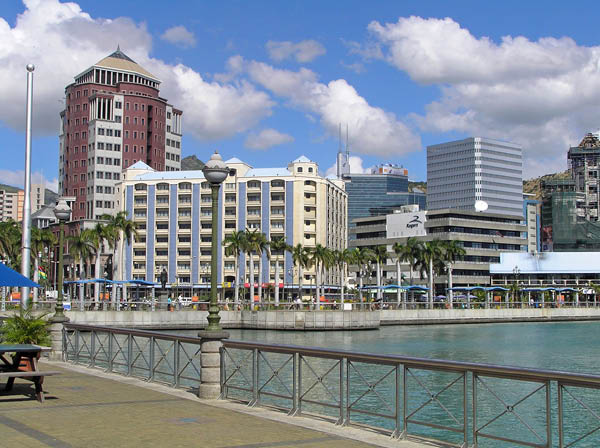 Port louis mauritius - Restaurants in port louis mauritius ...