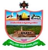 university%2Bdistance%2Beducation - Rayalaseema University, Distance Education for MBA Admissions 2019