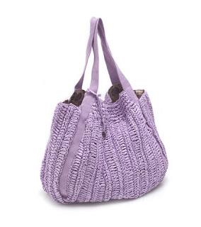 zenske-torbe-pletene-torbe