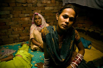 the hijras and their gender role in india essay Hinduism and homosexuality views page  exist in india today— are all characterized by the gender role of having receptive anal  the hijras of india,.
