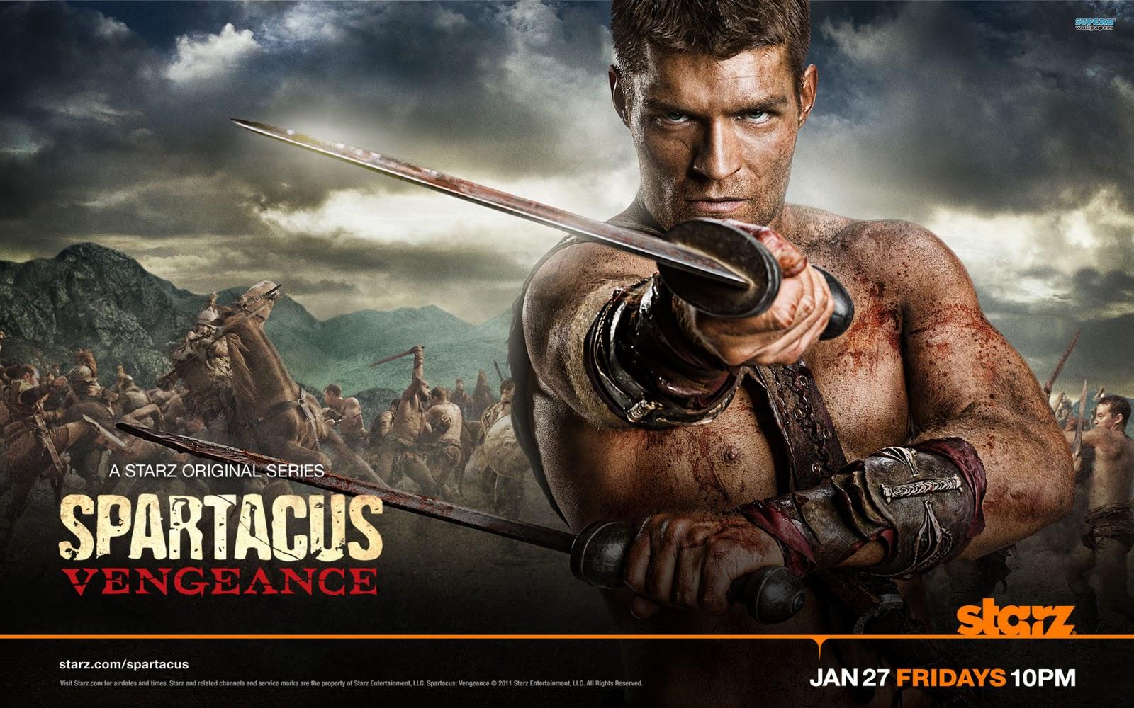 http://4.bp.blogspot.com/-yYMxQ-iSJbc/TyvIL7ZGIfI/AAAAAAAAADI/EpX4rZ9fsdE/s1600/spartacus-spartacus-vengeance-10260-2560x1600.jpg