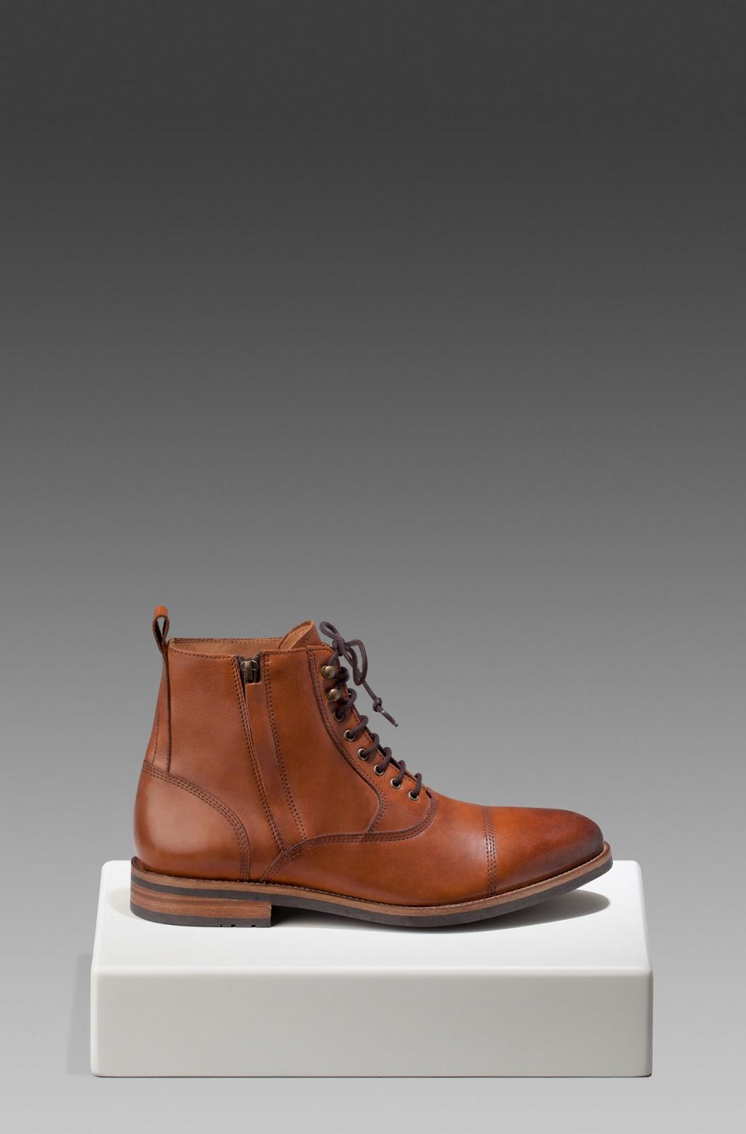 Vous pourrez l\u0027acquérir en boutique Massimo Dutti au prix de 135 \u20ac ou sur  le site en ligne de la marque www.massimodutti.be.