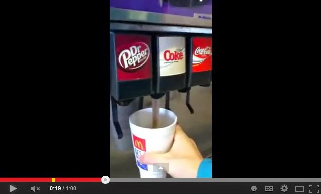 http://funkidos.com/videos-collection/amazing-videos/mcdonalds-tricks-free-food-and-drinks