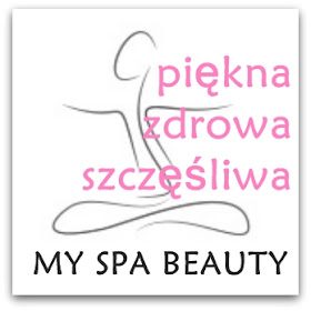 MY SPA BEAUTY