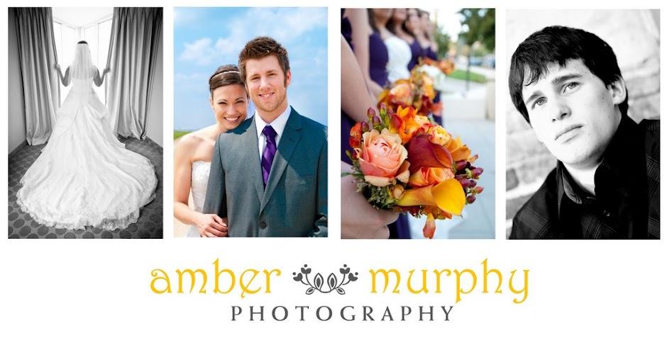 Amber Murphy Photography
