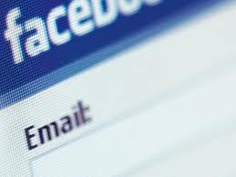 Cara Membuat Email Facebook (Email Akun Fb)