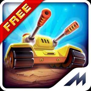 Toy Defense 4: Sci-Fi Full Apk İndir