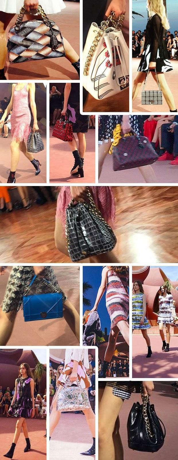 noticias de moda