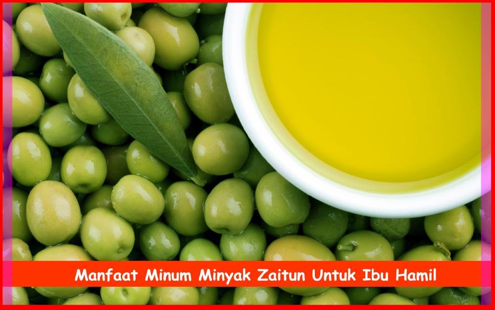 Cara Minum Minyak Zaitun Untuk Diet | Diet Shangri-La by Dr. Seth R.