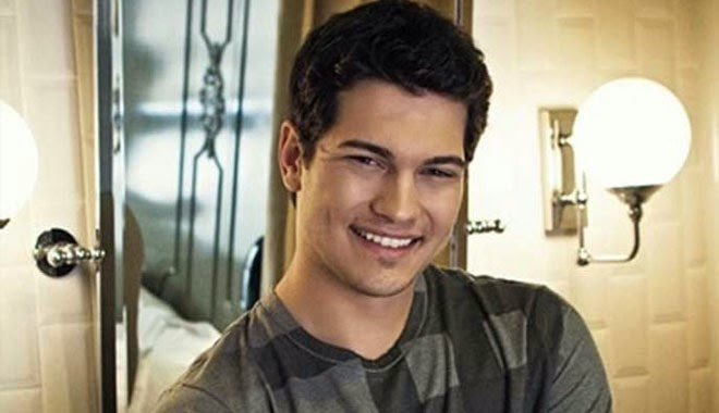 interview of cagatay ulusoy with dizifilmcom director