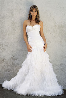 boutique dressesclass=bridal-boutique