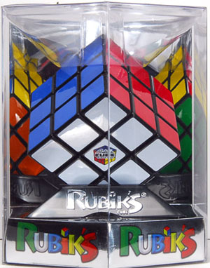 tips memilih rubik 39 s cube let 39 s solve your rubik 39 s. Black Bedroom Furniture Sets. Home Design Ideas