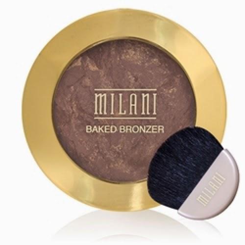 bronzer #grazieleleizer