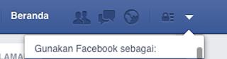 Disable auto play video facebook