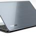 Daftar Harga Laptop Toshiba Core i3 Terbaru Dan Terbaik 2015